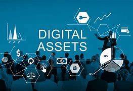 A New Age For Banking with Digital Wallets & Crypto Currencies